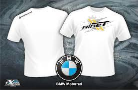 logo bmw motorrad 2014 bmw motorrad r9t logo1 concept tee excel sportswear