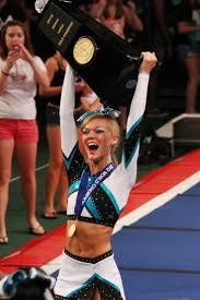 44 best cheerleading images on pinterest cheer stunts