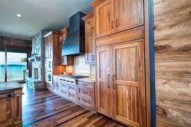 Lakeside Cabinets Northern Michigan Building Contractor Design Build Draper