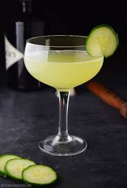 appletini gin archives kitchen swagger