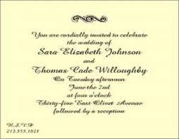 Post Wedding Reception Invitation Wording Post Wedding Bbq Invitation Wording U2013 Wedding Invitation Ideas