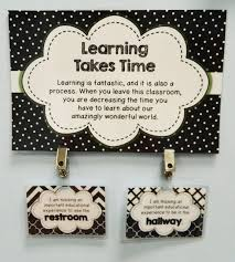 bathroom pass ideas best 25 bathroom pass ideas on sign out homework