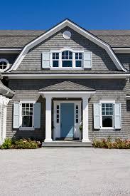 Gambrel Style House Shingle Style Gambrel Beach House Interior For Life