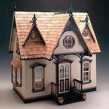 13 best the house jack built images on pinterest dolls