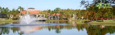 terra verde resort villas disney orlando florida terra verde resort florida