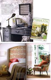 homes and interiors magazine interior designers beverly hills homes and interiors magazine bathroom category interior design bathroom colors light blue and