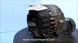 bmw 325i alternator 2006 bmw 325i alternator