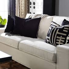 Kivik Sofa Ikea by 31 Best Kivik Sofa Images On Pinterest Living Room Ideas Living
