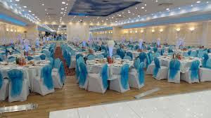 cheap wedding halls inspiration ideas wedding decorations with wedding pictures