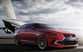 new mitsubishi eclipse 2019 mitsubishi eclipse r release specs and review my car 2018