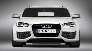 Audi Q7 Models - 2014 audi q7 information and photos momentcar