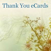 free thank you ecards thank you ecards blue mountain