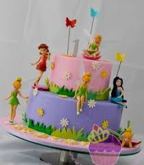 tinkerbell cake tinkerbell cake maybe make it to look like a wow