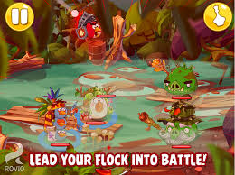 epic apk angry birds epic apk gadgets academy