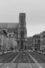 chambre de commerce de reims urbanisme à reims wikipédia
