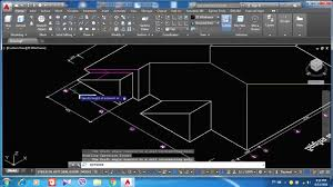 sample files house plans designs stunning autocad roof plan