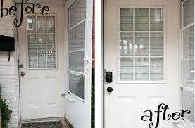 modern interior door replacement company reviews tags door