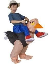 Inflatable Halloween Costume Crazy Costume Ideas Women Emma Barton Official
