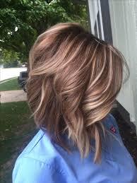 ways to low light short hair lowlights for short hair best short hair 2017