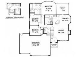 1300 square foot house plans house plans from 1200 to 1300 square feet page 1
