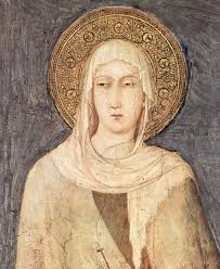 simone martini artist sightswithin com saint elisabeth saint margaret and henry of
