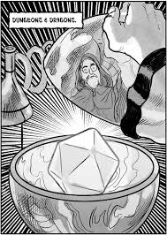 book excerpt u0027rise dungeon master gary gygax