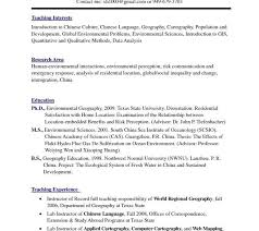 Example Lpn Resume by Best Solutions Of Sample Lpn Resume Objective On Job Summary