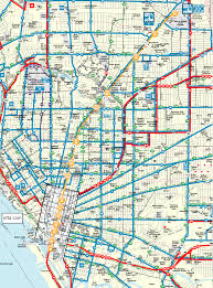 Maps Of United States by United States Metro Map Travel Map Vacations