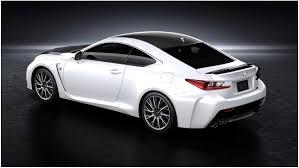 lexus rx 350 review cnet 2015 lexus rc f suv cnet reviews electric cars and hybrid