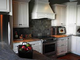 Do It Yourself Kitchen Cabinet 3 Kitchen Cabinet Refacing Tips Kitchen Ideas