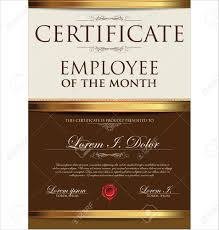 100 corporate stock certificate template free gift letter