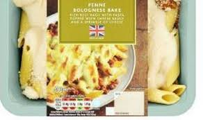 radio cuisine lidl lidl morrisons asda and co op urgently recall products