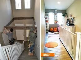 split level homes interior stunning bi level homes interior design images interior design