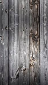 best 25 wood background ideas on wood texture