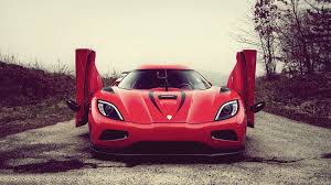 koenigsegg night koenigsegg agera r trunk wallpaper