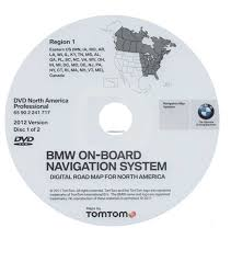 Sat Nav With Usa And Europe Maps by Idrive Navigation Systems Car Navigation Dvd Maps