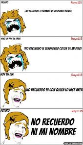 Memes En Espaã Ol - recuerdos memes en español chistosos hipergenial