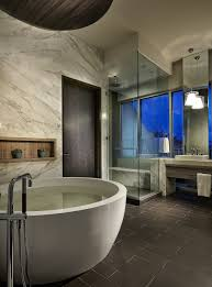 hard rock hotel casino biloxi platinum tower cabana suites and bathroom in cabana suite