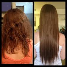 micro bead hair extensions micro bead hair extensions in las vegas nv stevee danielle hair