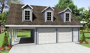 12 perfect images one car garage apartment plans home plans