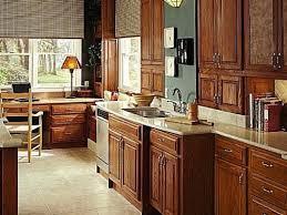 schrock kitchen cabinets absolutely cabinets schrock cabinets