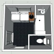 laundry room in bathroom ideas bathroom and laundry room combo designs bartarin site