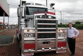 new kenworth trucks for sale australia paccar dealer of the month u2013 cjd kenworth daf perth u2013 july 2017