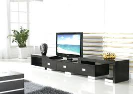 tv stand ashley furniture extra tall tv stand cool small