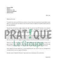 chambre des notaires emploi lettre à un notaire les modèles de lettres administratives jaoloron