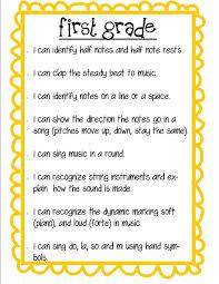 worksheet first grade stories wosenly free worksheet