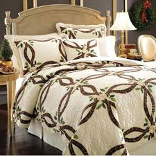 Designer Bedspreads And Comforters Bed Spreads And Quilts U2013 Boltonphoenixtheatre Com