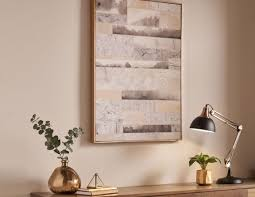 Wallpapers For Homes by Wallpaper Wall Art For Home Interiors Graham U0026 Brown