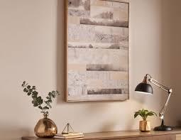 Catalogo Home Interiors Wallpaper Wall Art For Home Interiors Graham U0026 Brown