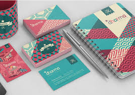 Latest Business Card Designs 50 Of The Best Business Card Designs Design Galleries Paste